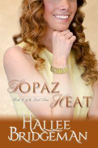 Topaz Heat