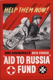 nurses_churchill-aids-russia