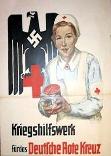 nurses_nazi-red-cross-wwii
