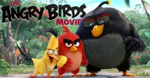 angry-birds-movie-trailer-2