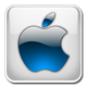 apple_button