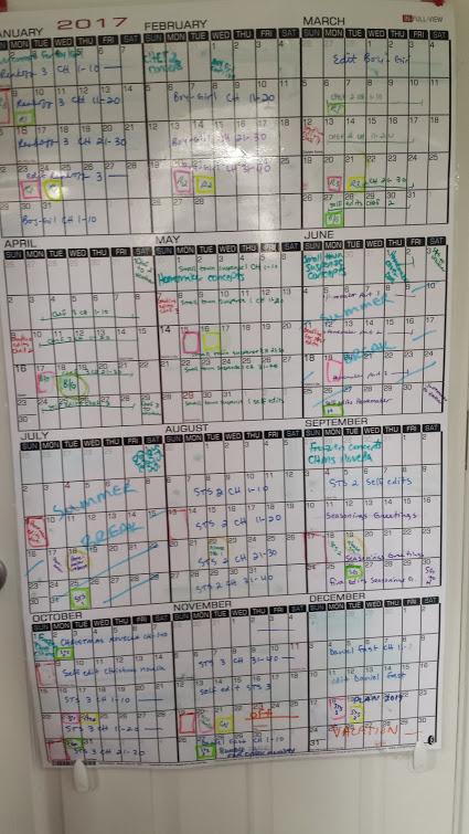 schedule2