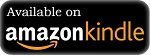 amazon-kindle-logo_2