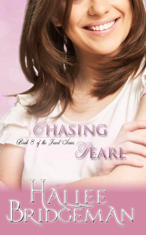 Chasing Pearl