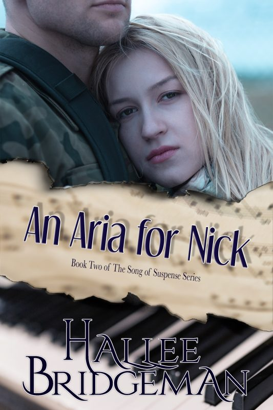 An Aria for Nick