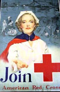 nurses_american-red-cross