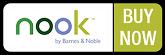 nook-button
