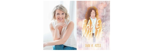 Interview with Tara Ross and a Giveaway!