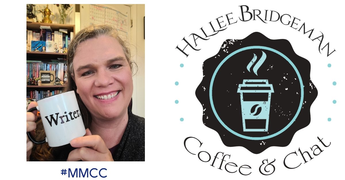 Monday Morning Coffee and Chat – The Sunday Dinner Challenge!