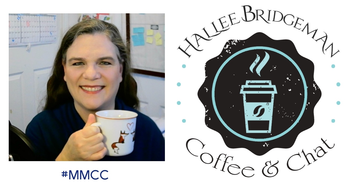 Monday Morning Coffee and Chat 2/15/21 – How hard is it to write books?