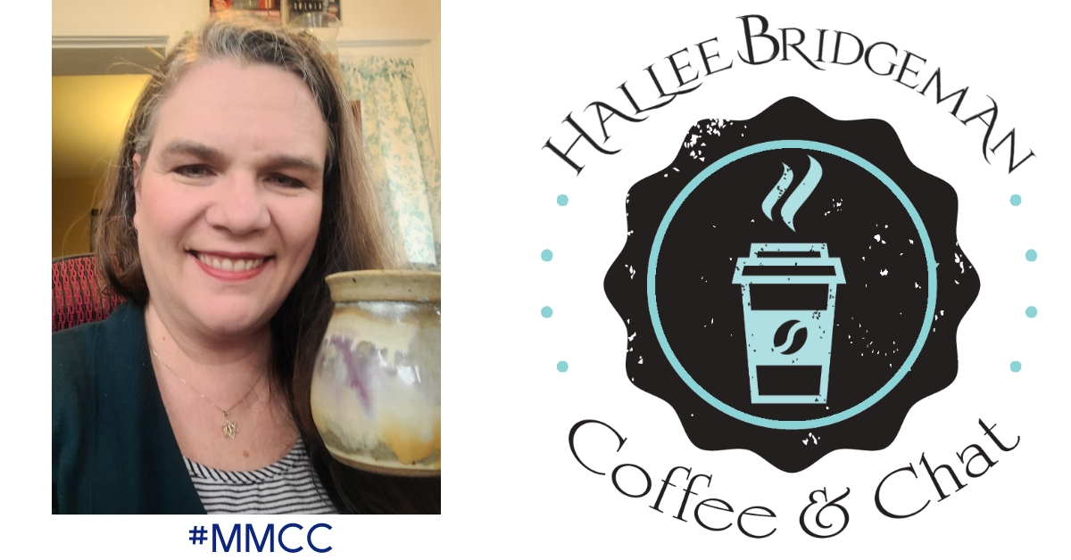 Monday Morning Coffee and Chat 2/22/21 – Do You Write Multiple Books at a Time?