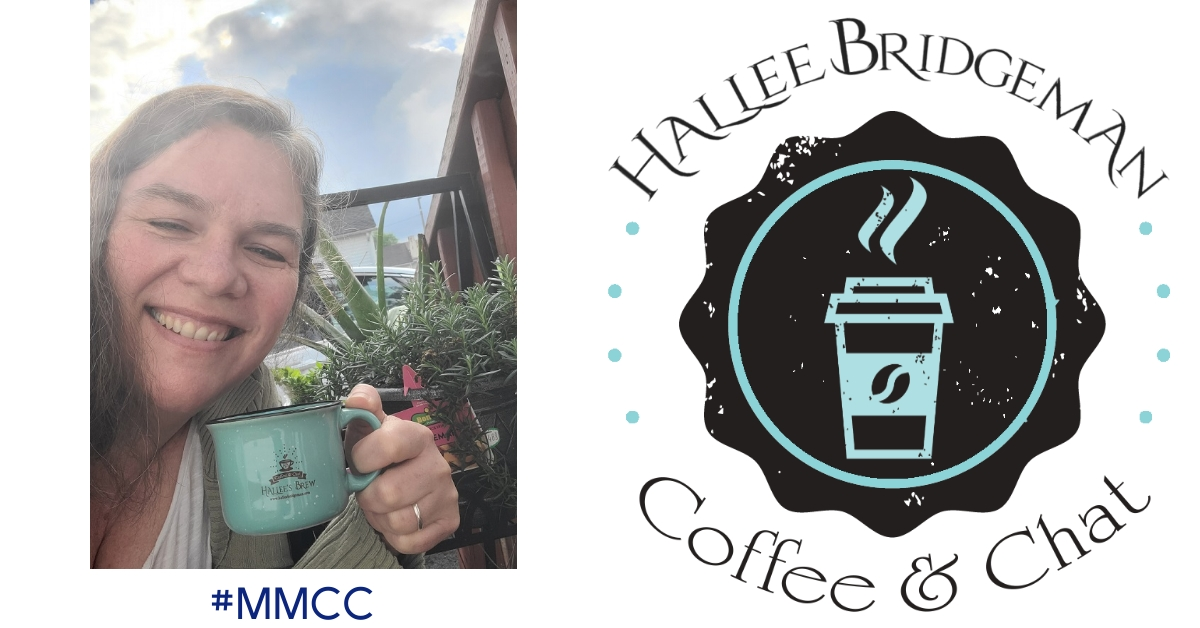 Monday Morning Coffee and Chat 5/3/21 – Container Gardening in Kentucky!